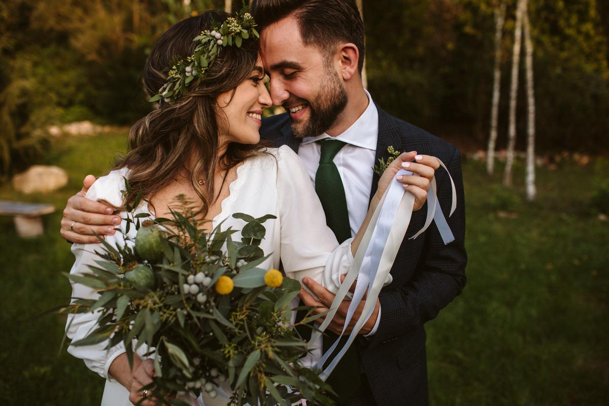 slow wedding w Przepiki i Przekąski
