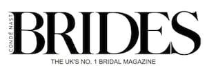 Brides co UK Magazine