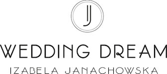 Wedding Dream izabela Janachowska